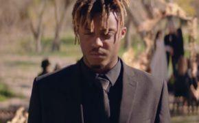 URGENTE: Fenômeno da nova geração hip-hop, Juice WRLD morre aos 21 anos após convulsão em aeroporto