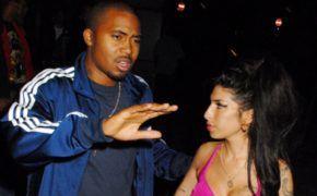 "Salaam Remi divulga inédita ""Find My Love"" com Nas e Amy Winehouse"