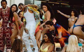 """Tyga anuncia o clipe de """"Girls Have Fun"""" com Rich The Kid e G-Eazy para essa noite de quinta"""