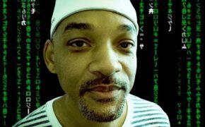 """Will Smith explica porque recusou papel de Neo em """"Matrix"""" e revela que Morpheus não seria negro caso aceitasse"""