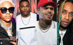 A1 lançará novo álbum em abril com Nelly, Chris Brown, Ty Dolla $ign, PARTYNEXTDOOR e mais