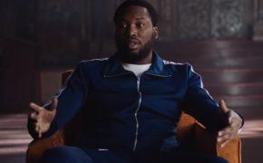 """Nova série """"Free Meek"""" do Meek Mill ganha trailer oficial; confira"""