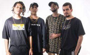 """PrimeiraMente lançará novo EP """"Outro Nível"""" com BK' e Georgia na próxima semana"""