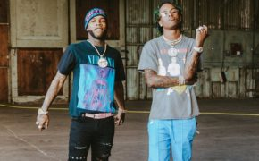 "Rich The Kid traz Tory Lanez para seu novo single ""Tic Toc""; ouça"