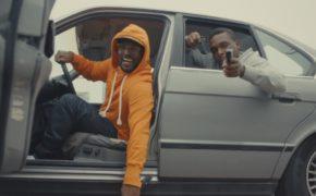 """ScHoolboy Q libera o clipe do seu novo single """"Numb Numb Juice"""""""