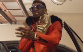"""Soulja Boy divulga novo som """"In The Trap Buddy"""" com clipe"""