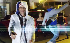 "Soulja Boy divulga o clipe de ""Rich & Whippin"" com Ray J"