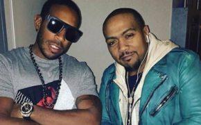 Ludacris e Timbaland voltam a se reunir no estúdio