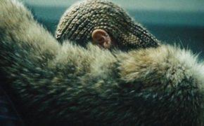 """Beyoncé finalmente disponibiliza o álbum """"Lemonade"""" em todas plataformas digitais"""
