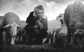 """Caskey divulga nova mixtape """"Black Sheep 4"""" com Yelawolf, Doobie e mais"""