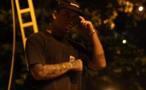 """CHS divulga novo single """"Pesadelo da Cidade"""" com videoclipe"""