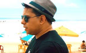 """DJ Caique traz Teagacê para a inédita """"Reis"""""""