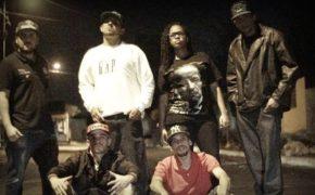"""Família Pobre Loko divulga nova música """"Eternizado"""""""