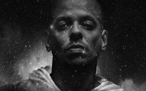 """Gutierrez lança novo EP """"Predestinado"""""""