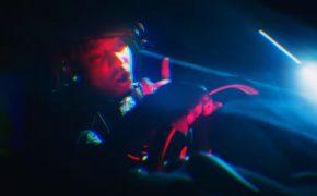 """Juice WRLD divulga o clipe da faixa """"Fast"""""""