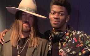 "Lil Nas X anuncia o videoclipe do hit ""Old Town Road"" para próxima semana"