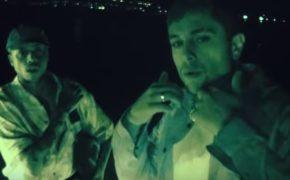 """Monopoly Gang traz Dfideliz para seu novo single """"Moonrock"""""""