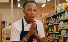"""Rich The Kid divulga o videoclipe da faixa """"Save That"""""""