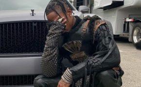 """SZA, Travis Scott e The Weeknd gravaram o clipe de """"Power Is Power"""""""