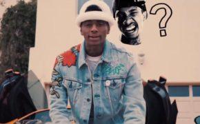 """Soulja Boy divulga o videoclipe da sua versão de """"Thotiana"""" com ataque sobre Tyga"""
