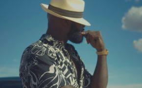 """Young Buck divulga o videoclipe de """"Road Trip"""""""