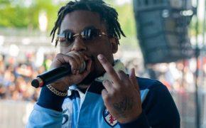 """A$AP Ant divulga o videoclipe de """"Wockanda"""""""