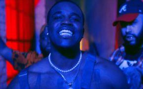 """A$AP Ferg divulga o videoclipe do single """"Pups"""" com A$AP Rocky"""