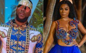 "Willie X.O. traz Ashanti para seu novo single ""Early in the Morning""; ouça"
