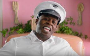 """Blac Youngsta divulga o videoclipe de """"Cut Up"""""""
