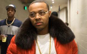 """Bow Wow anuncia a mixtape """"Greenlight 6"""" para próxima semana e divulga faixa inédita"""
