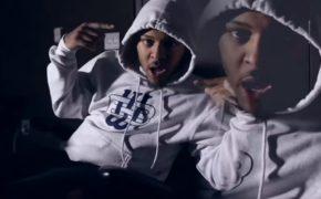"Bow Wow divulga o videoclipe de ""Fu** You Bitch Freestyle"""