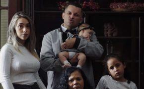 "DK 47 (ADL) divulga novo single ""Colo de Mãe"" com videoclipe"