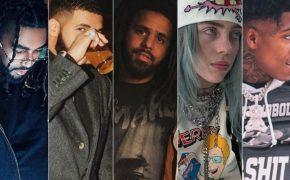 ChaseTheMoney planeja novo projeto com Drake, J. Cole, Billie Eilish, Young Thug, NBA YoungBoy, Lil Pump e mais