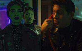 """Yuna traz G-Eazy para seu novo single """"Blank Marquee""""; confira"""