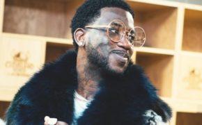 """Gucci Mane reflete sobre diss """"The Truth"""" para Jeezy: """"eu fiz um monte de grana e assassinato por diversão"""""""