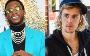 """Gucci Mane une forças com Justin Bieber em novo single """"Love Thru The Computer"""""""