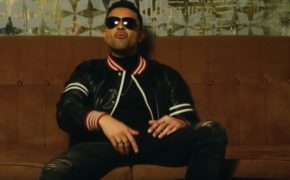 "Jay Sean lança novo videoclipe para a música ""With You"" Gucci Mane e Asian Doll"