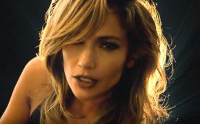 """Jennifer Lopez divulga remix oficial do single """"Medicine"""" com Steve Aoki junto de videoclipe"""