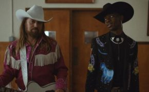 "Hit ""Old Town Road"" do Lil Nas X completa 9 semanas no topo da Billboard"