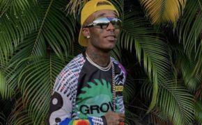 """Lil Uzi Vert revela quem é seu rapper favorito com """"Lil"""" no nome artístico"""