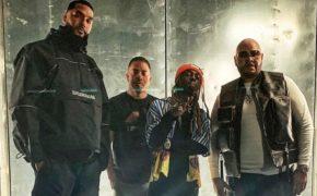Fat Joe, Lil Wayne e Dre gravaram videoclipe de música inédita em Miami