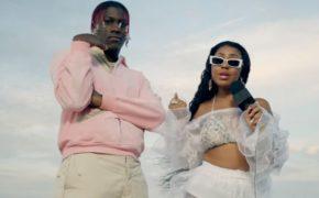 """City Girls divulga o videoclipe de """"Act Up"""" com participação do Lil Yachty"""