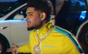 """Smokepurpp libera o videoclipe da música """"Repeat"""""""