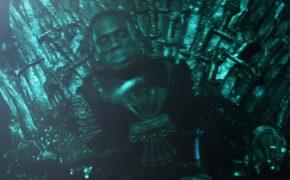 """SZA, The Weeknd e Travis Scott divulga o videoclipe de """"Power Is Power"""""""