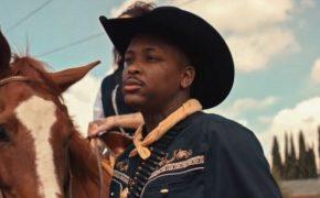 "Novo single ""Go Loko"" do YG com Tyga e Jon Z estreia na Billboard"