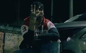 """BC Raff divulga novo single """"Tem Que Ser Agora"""" com videoclipe"""