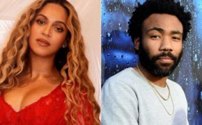 "Beyoncé e Childish Gambino cantam a clássica ""Can You Feel the Love Tonight"" em novo trailer de ""O Rei Leão"""