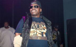 Morte do lendário Bushwick Bill aos 52 anos de idade é confirmada por representante do rapper