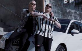 """Costa Gold divulga nova música """"Rap do Grande Amor"""" com videoclipe"""