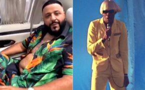 """DJ Khaled parece mandar indireta para o álbum """"IGOR"""" do Tyler, The Creator em novo vídeo"""